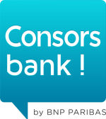 Consorsbank, BNP Paribas S.A., Niederlassung Deutschland ist Medienpartner des Hamburger Börsentag
