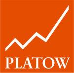PLATOW Medien GmbH ist Medienpartner des Hamburger Börsentag