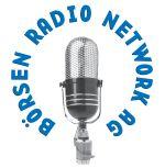 Börsen Radio Network AG ist Medienpartner des Hamburger Börsentag